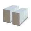 Блоки газосиликатные на клей (Забудова) 250*400*625