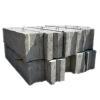 Блоки фундаментные ФБС 12.4.6
