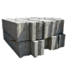 Блоки фундаментные ФБС 12.5.6
