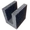 Блоки керамзитобетонные ТермоКомфорт - толщина стены  200мм