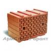 Блок поризованный пустотелый пазо-гребневый М-150 515х250х219