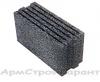 Блоки керамзитобетонные ТермоКомфорт - стеновые