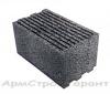 Блоки керамзитобетонные ТермоКомфорт - толщина стены  300мм