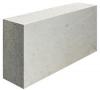 Блоки газосиликатные 249*100*625
