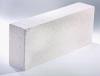 Блоки газосиликатные на клей (Забудова) 250*125*625