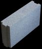 Блоки керамзитобетонные 2КБОР-ЛЦС-М4.1.2-2-м