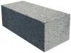 Блоки керамзитобетонные FIBO 1КБОР-ЛЦC-М5.2,5.2