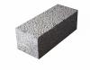 Блоки керамзитобетонные FIBO 1КБОР-ЛЦC-М5.2.2
