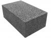 Блоки керамзитобетонные FIBO 1КБОР-ЛЦC-М5.3.2